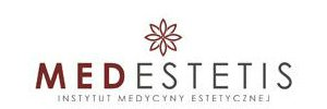 Medestetis