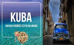 http://planetescape.pl/kraj/kuba/