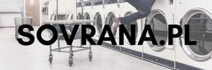 http://www.sovrana.pl/pranie-wodne/maszyny-pralnicze/pralnico-wirowki-2/