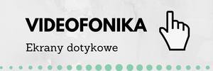 http://videofonika.pl/